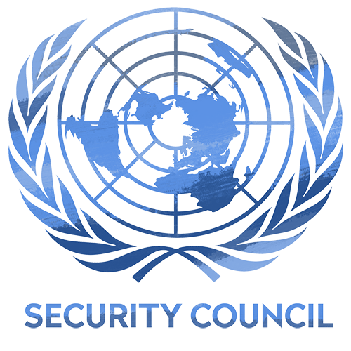 africaupdates com: News: Security Council Committee